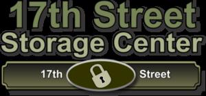 logo_17th_street2